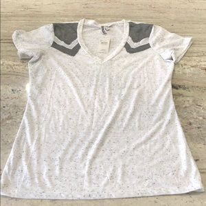 Women's bke top